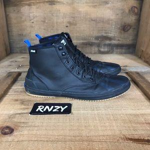 Keds Scout Splash Waterproof Weatherized Sneakers